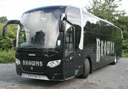 large-coach-1